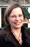 Elsing Chrissie, Mitglied Künstlerkreis KK83 München-Pasing