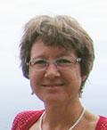 Gassenhuber Anni, Mitglied Künstlerkreis KK83 München-Pasing