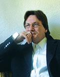 Gerstlacher Norbert, Leiter und Mitglied Künstlerkreis KK83 München-Pasing